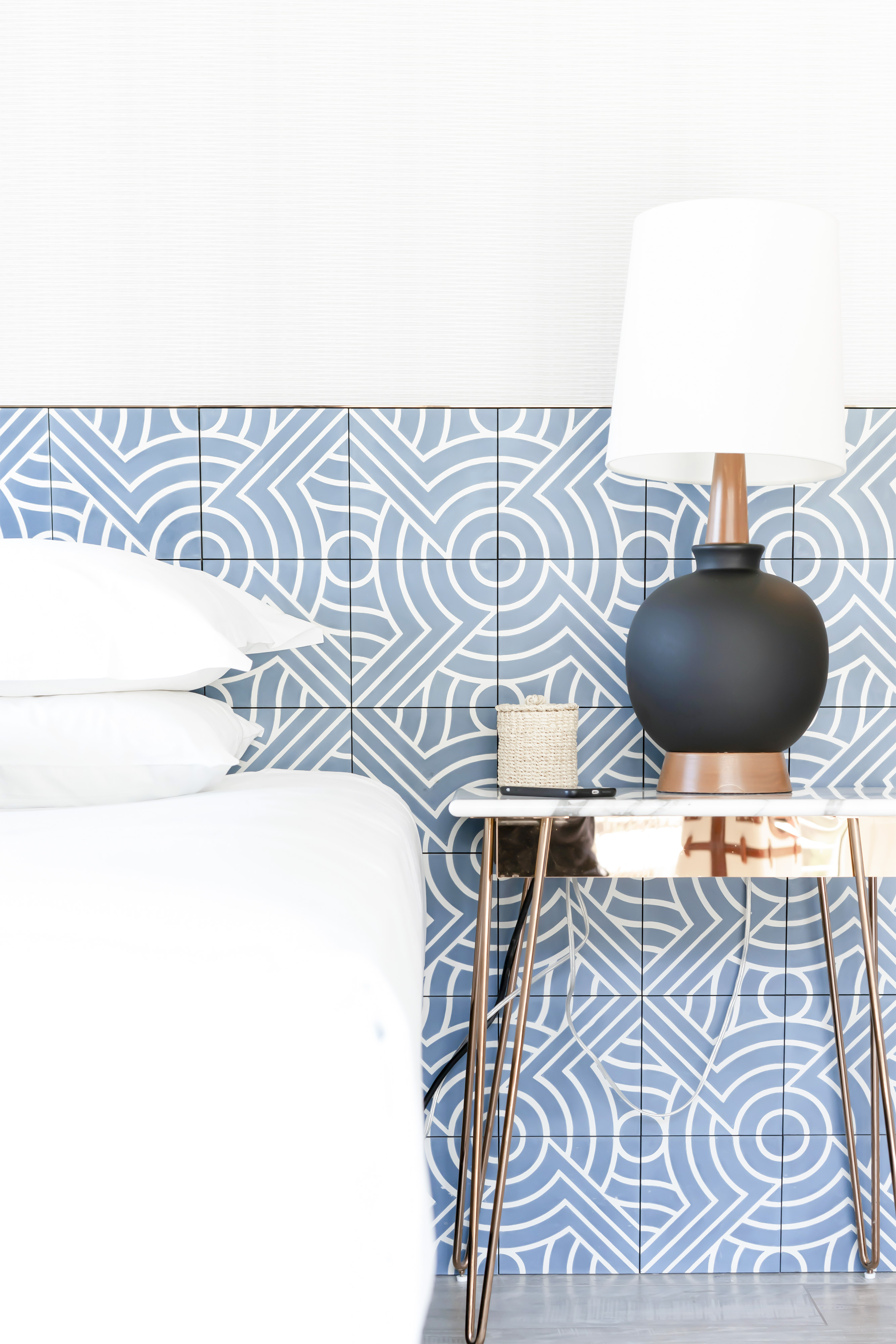 Over 85 Resources To Start Or Grow Your Interior Decorating Business Creative Pursuit School